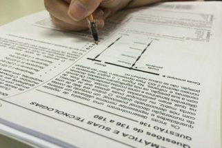 Unicamp: Primeiras provas da 2ª fase têm abstenção de 10%