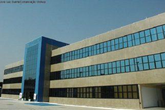Unifesp está com 2.609 vagas abertas para o Sisu 2017.1