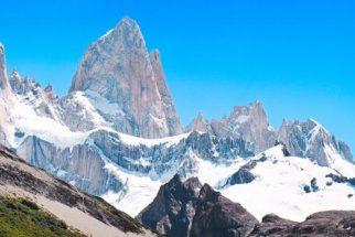 A Cordilheira dos Andes: curiosidades e como se formou
