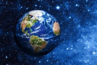 A Teoria da Terra Oca, entenda esse possível fenômeno intrigante