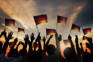 'Alemães' ou 'alemãos'? Veja o plural das palavras terminadas em 'ão'