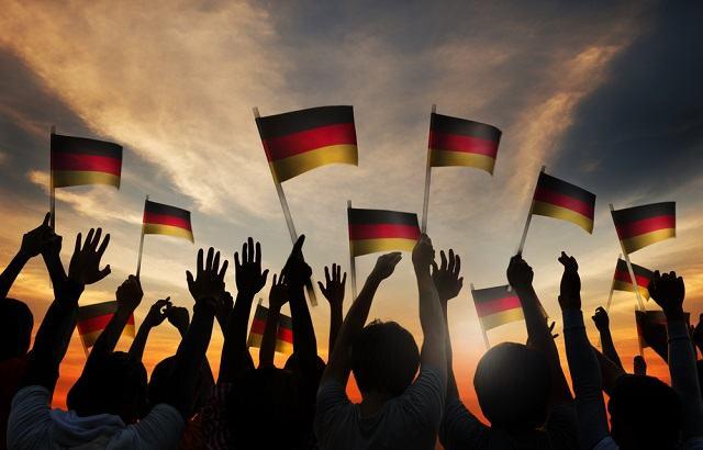 'Alemães' ou 'alemãos'? Entenda sobre o plural das palavras terminadas em 'ão'