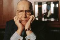 Biografia e principais obras de Camilo José Cela