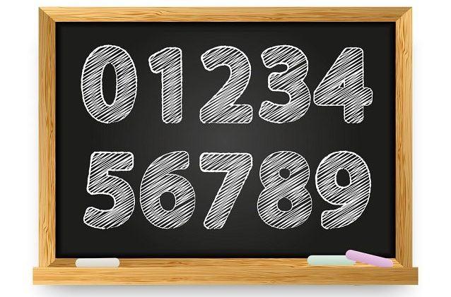 Como escrever em inglês os números de 101 a 1.000