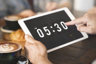 Conceito e definição: Descubra o significado de AM e PM nas horas
