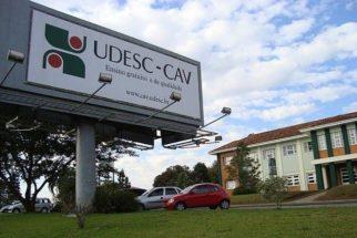 Conheça a Universidade do Estado de Santa Catarina (Udesc)