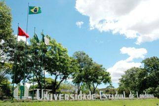 Conheça a Universidade Estadual de Londrina (UEL)