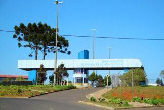 Conheça a Universidade Estadual de Ponta Grossa (UEPG)