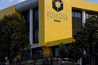 Conheça a Universidade Estadual do Centro-Oeste (Unicentro)