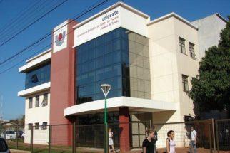 Conheça a Universidade Estadual do Oeste do Paraná (Unioeste)