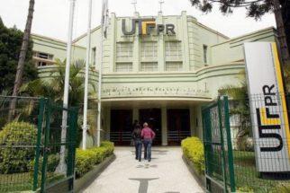 Conheça a Universidade Tecnológica Federal do Paraná (UTFPR)