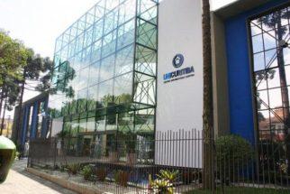 Conheça o Centro Universitário Curitiba (Unicuritiba)