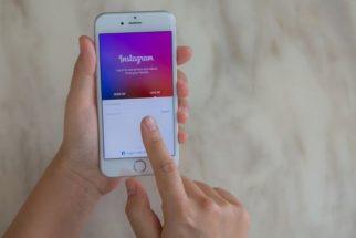 Descubra como saber quem deixou de te seguir no Instagram