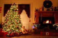 Natal: Origem e curiosidades sobre essa festa