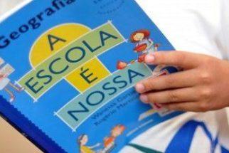 OPINIÃO: Os riscos de uma reforma na educação que só busca resultados
