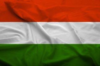 Significado da bandeira da Hungria