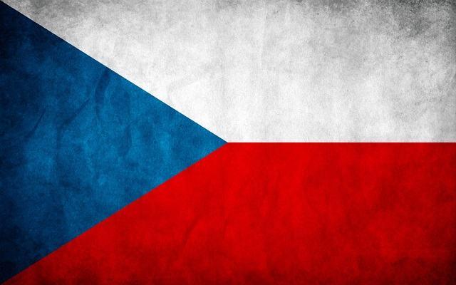 O significado da bandeira da República Tcheca tem relação com a sua antiga federação