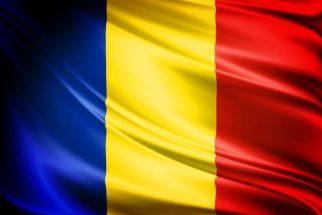 Significado da bandeira da Romênia