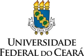 Universidade Federal do Ceará está com vagas para curso de férias