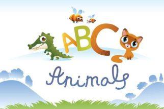 Vocabulário em inglês: Aprenda os nomes dos animais (animals)
