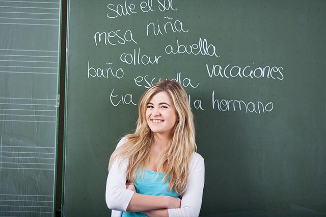 Aprenda como escrever números de 101 a 1.000 em espanhol