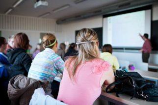 15% das instituições de ensino superior têm avaliação insuficiente