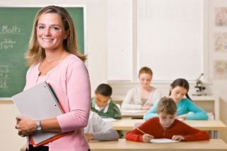 Conheça os nomes de empregos, profissões e ocupações em inglês