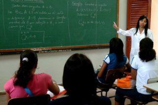 Dia 31 é o prazo máximo para se inscrever na Olimpíada de Matemática