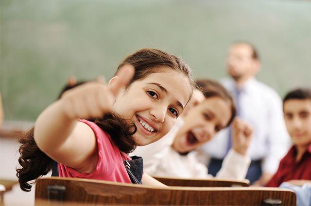 Dia da Escola: origem e aspectos gerais dessa data