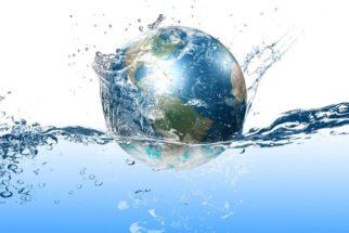 Dia Mundial da Água: A celebração do líquido mais precioso da Terra