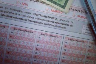 Divulgados pelo Inep os microdados do Enem 2015