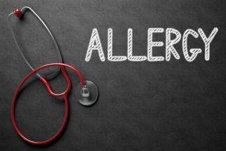 Nomes de doenças e outros problemas de saúde em inglês