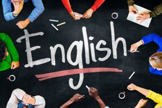 Entenda a expressão em inglês 'don't get me wrong'