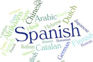 Conheça as expressões idiomáticas em espanhol
