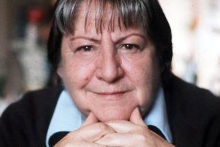 Quem foi Gloria Fuertes e seu poema