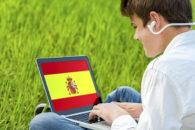 Entenda o aumentativo e diminutivo em espanhol