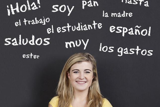 Entenda a diferença entre castelhano e o espanhol