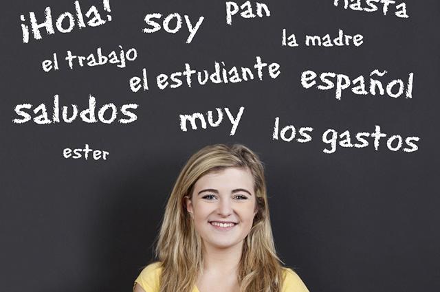 Castelhano e espanhol são termos sinônimos que se referem à mesma língua