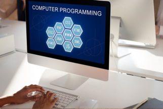 O que é a Codecademy e como ter acesso ao seu conteúdo?