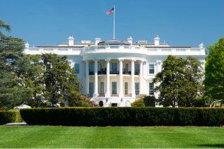 O que foi o caso de Watergate e o que ele desencadeou