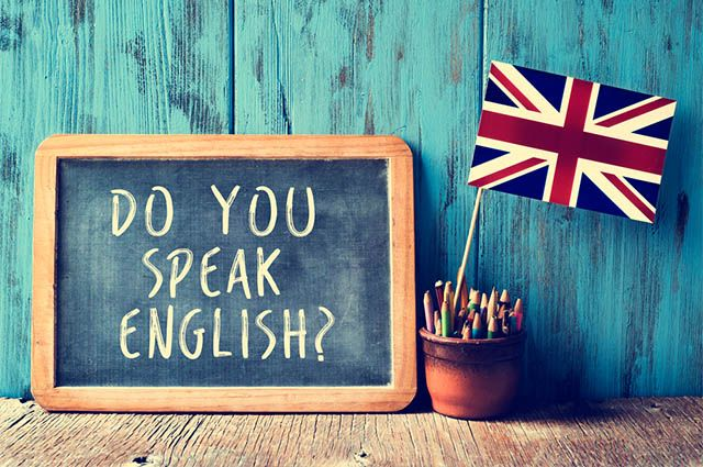O significado da expressão em inglês 'stuff' e exemplos de sua utilização