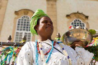Religiões afro-brasileiras: origem e características