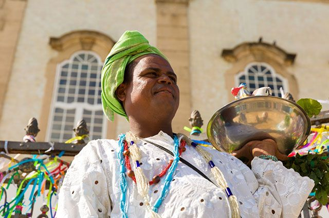 Religiões afro-brasileiras: origem, características e curiosidades
