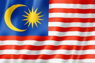 Significado da bandeira da Malásia