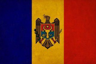 Significado da bandeira da Moldávia
