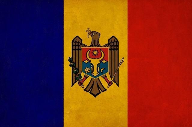 O significado da bandeira da Moldávia tem relação com a Liderança, Justiça e Fraternidade