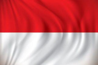 Significado da bandeira de Mônaco
