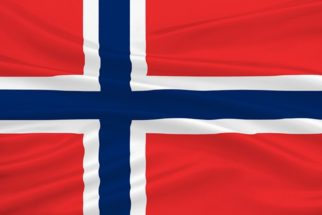 Significado da bandeira de Svalbard e Jan Mayen
