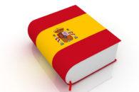 Espanhol: Futuro imperfecto de indicativo