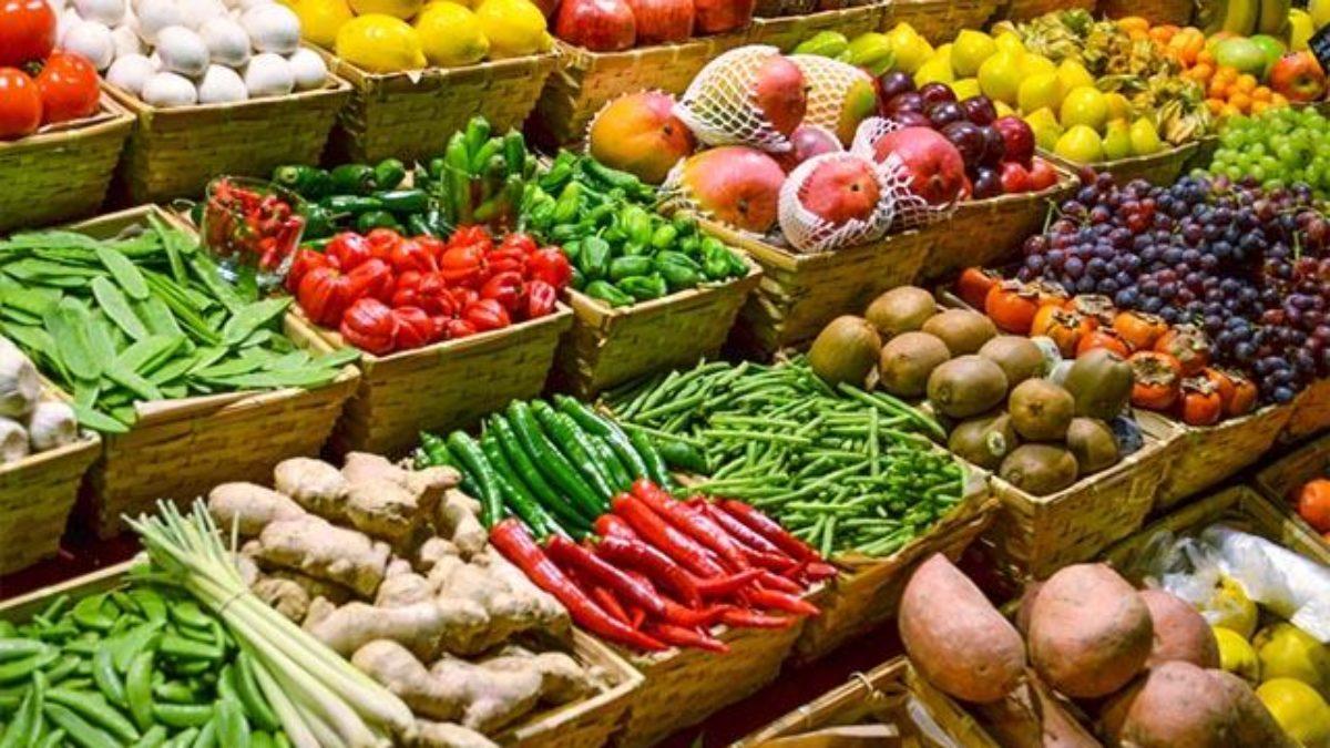 Resultado de imagem para Confira os preços das verduras e legumes